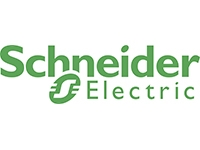 Пускорегулююча апаратура Schneider Electric